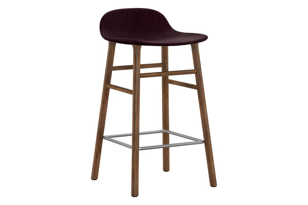 https://res.cloudinary.com/clippings/image/upload/t_big/dpr_auto,f_auto,w_auto/v1589367403/products/form-barstool-fully-upholstered-wooden-base-normann-copenhagen-simon-legald-clippings-11409866.jpg