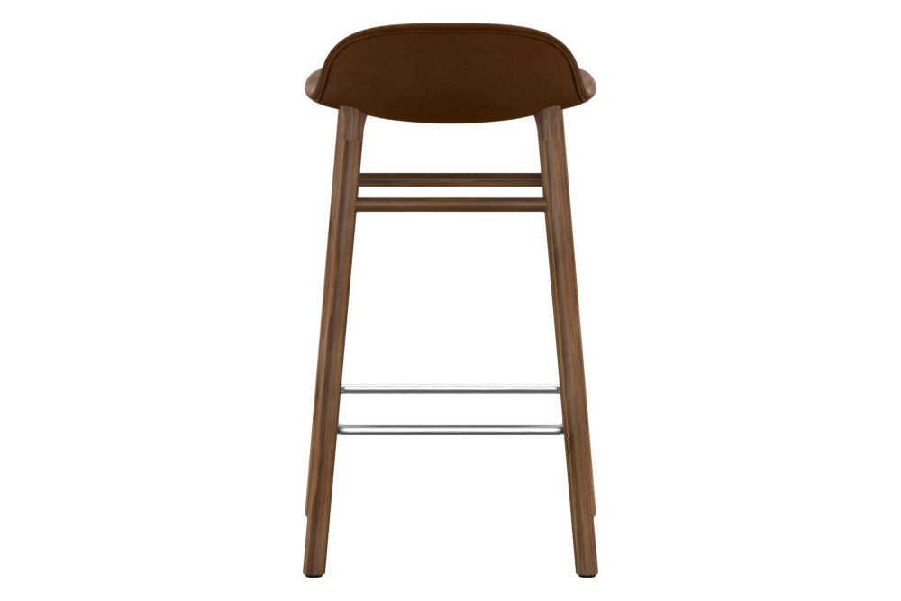 https://res.cloudinary.com/clippings/image/upload/t_big/dpr_auto,f_auto,w_auto/v1589367404/products/form-barstool-fully-upholstered-wooden-base-normann-copenhagen-simon-legald-clippings-11409868.jpg