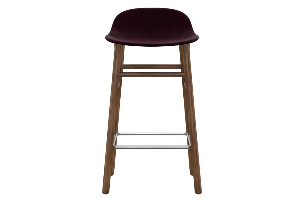 https://res.cloudinary.com/clippings/image/upload/t_big/dpr_auto,f_auto,w_auto/v1589367405/products/form-barstool-fully-upholstered-wooden-base-normann-copenhagen-simon-legald-clippings-11409869.jpg