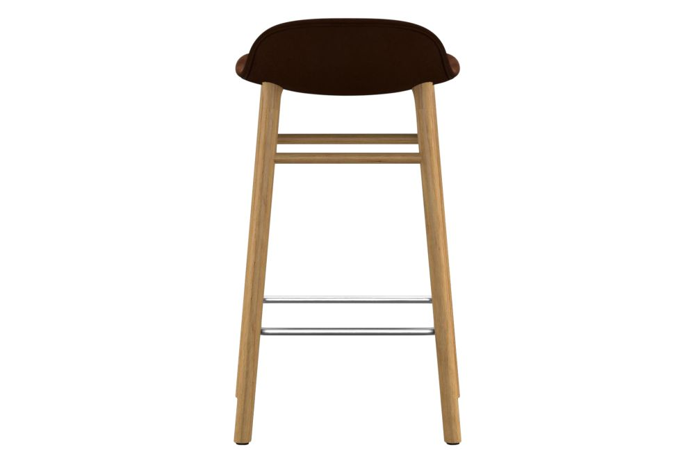 https://res.cloudinary.com/clippings/image/upload/t_big/dpr_auto,f_auto,w_auto/v1589367777/products/form-barstool-fully-upholstered-wooden-base-normann-copenhagen-simon-legald-clippings-11409870.jpg