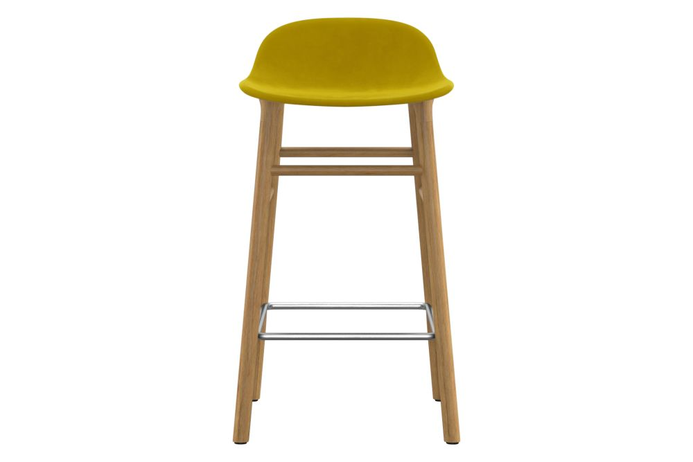https://res.cloudinary.com/clippings/image/upload/t_big/dpr_auto,f_auto,w_auto/v1589367780/products/form-barstool-fully-upholstered-wooden-base-normann-copenhagen-simon-legald-clippings-11409871.jpg