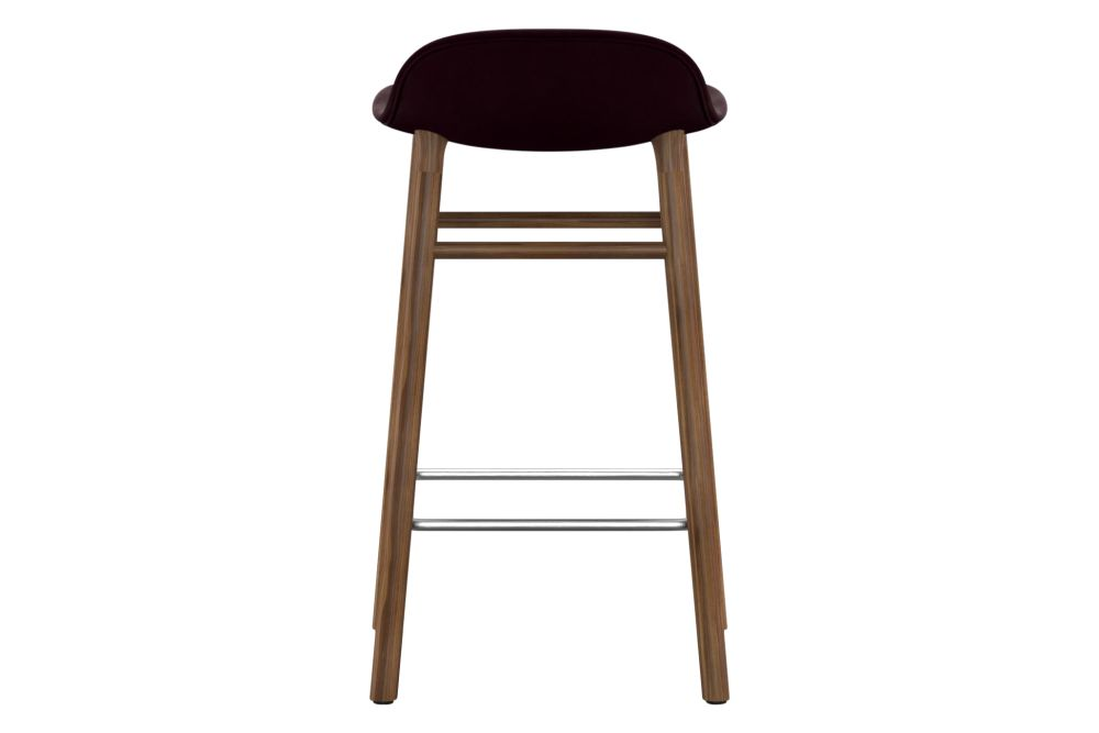 https://res.cloudinary.com/clippings/image/upload/t_big/dpr_auto,f_auto,w_auto/v1589367791/products/form-barstool-fully-upholstered-wooden-base-normann-copenhagen-simon-legald-clippings-11409872.jpg