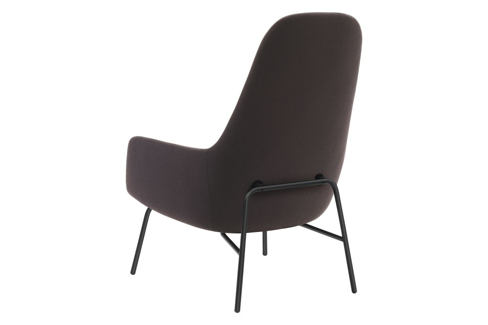 https://res.cloudinary.com/clippings/image/upload/t_big/dpr_auto,f_auto,w_auto/v1589368653/products/era-lounge-chair-high-fully-upholstered-metal-base-normann-copenhagen-simon-legald-clippings-11409875.jpg