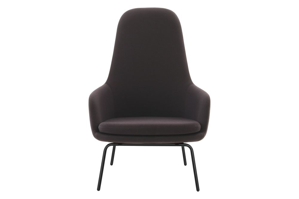 https://res.cloudinary.com/clippings/image/upload/t_big/dpr_auto,f_auto,w_auto/v1589368662/products/era-lounge-chair-high-fully-upholstered-metal-base-normann-copenhagen-simon-legald-clippings-11409878.jpg