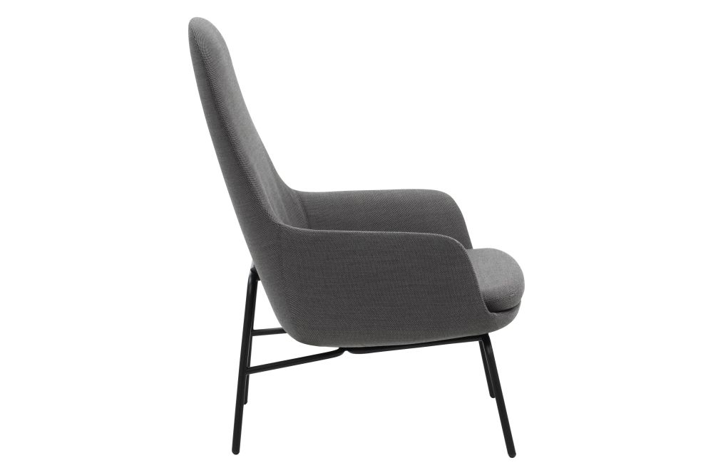 https://res.cloudinary.com/clippings/image/upload/t_big/dpr_auto,f_auto,w_auto/v1589368751/products/era-lounge-chair-high-fully-upholstered-metal-base-normann-copenhagen-simon-legald-clippings-11409880.jpg