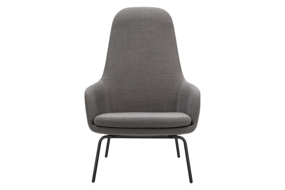 https://res.cloudinary.com/clippings/image/upload/t_big/dpr_auto,f_auto,w_auto/v1589368754/products/era-lounge-chair-high-fully-upholstered-metal-base-normann-copenhagen-simon-legald-clippings-11409882.jpg