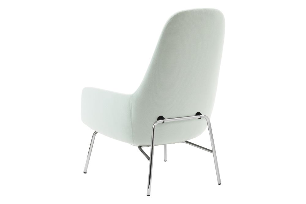 https://res.cloudinary.com/clippings/image/upload/t_big/dpr_auto,f_auto,w_auto/v1589368825/products/era-lounge-chair-high-fully-upholstered-metal-base-normann-copenhagen-simon-legald-clippings-11409885.jpg