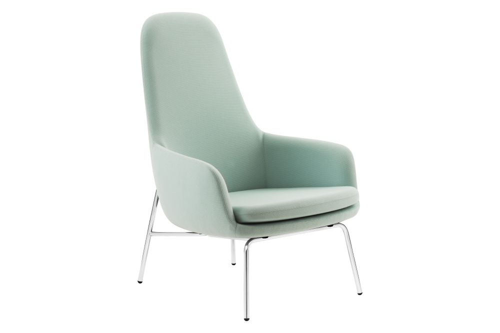 https://res.cloudinary.com/clippings/image/upload/t_big/dpr_auto,f_auto,w_auto/v1589368826/products/era-lounge-chair-high-fully-upholstered-metal-base-normann-copenhagen-simon-legald-clippings-11409886.jpg