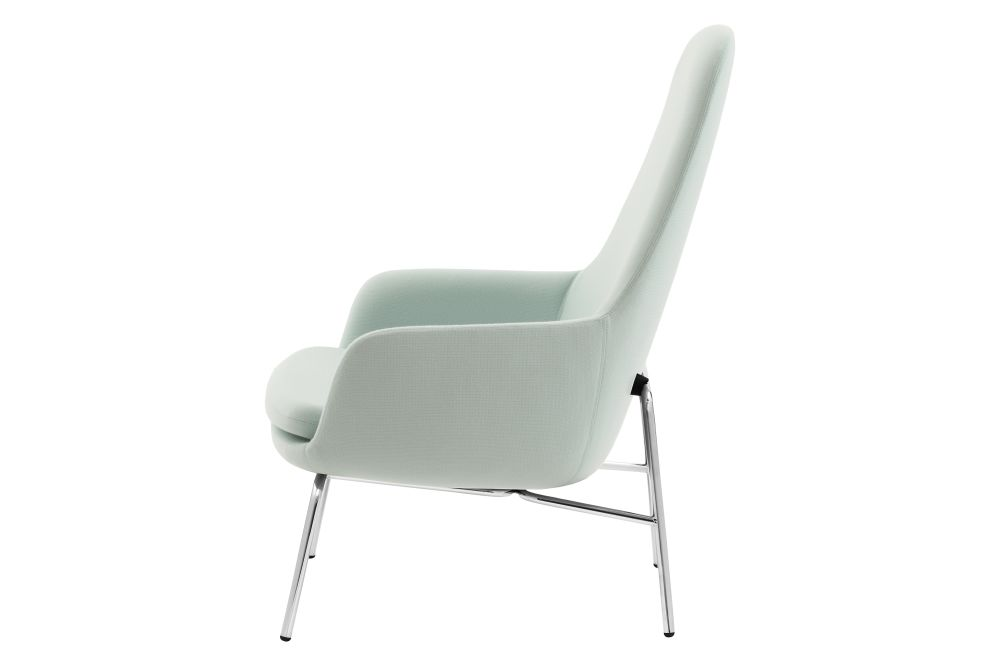 https://res.cloudinary.com/clippings/image/upload/t_big/dpr_auto,f_auto,w_auto/v1589368827/products/era-lounge-chair-high-fully-upholstered-metal-base-normann-copenhagen-simon-legald-clippings-11409887.jpg