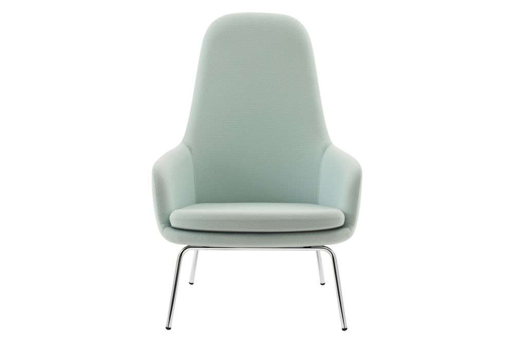 https://res.cloudinary.com/clippings/image/upload/t_big/dpr_auto,f_auto,w_auto/v1589368857/products/era-lounge-chair-high-fully-upholstered-metal-base-normann-copenhagen-simon-legald-clippings-11409888.jpg