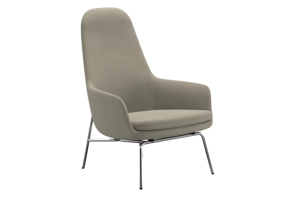 https://res.cloudinary.com/clippings/image/upload/t_big/dpr_auto,f_auto,w_auto/v1589368927/products/era-lounge-chair-high-fully-upholstered-metal-base-normann-copenhagen-simon-legald-clippings-11409889.jpg