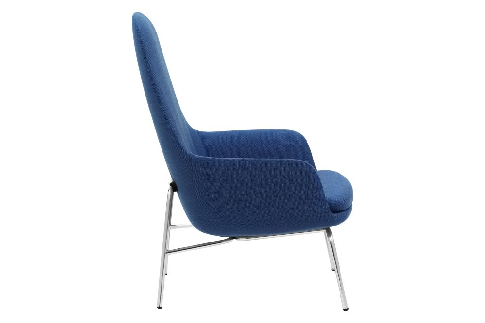 https://res.cloudinary.com/clippings/image/upload/t_big/dpr_auto,f_auto,w_auto/v1589368927/products/era-lounge-chair-high-fully-upholstered-metal-base-normann-copenhagen-simon-legald-clippings-11409890.jpg