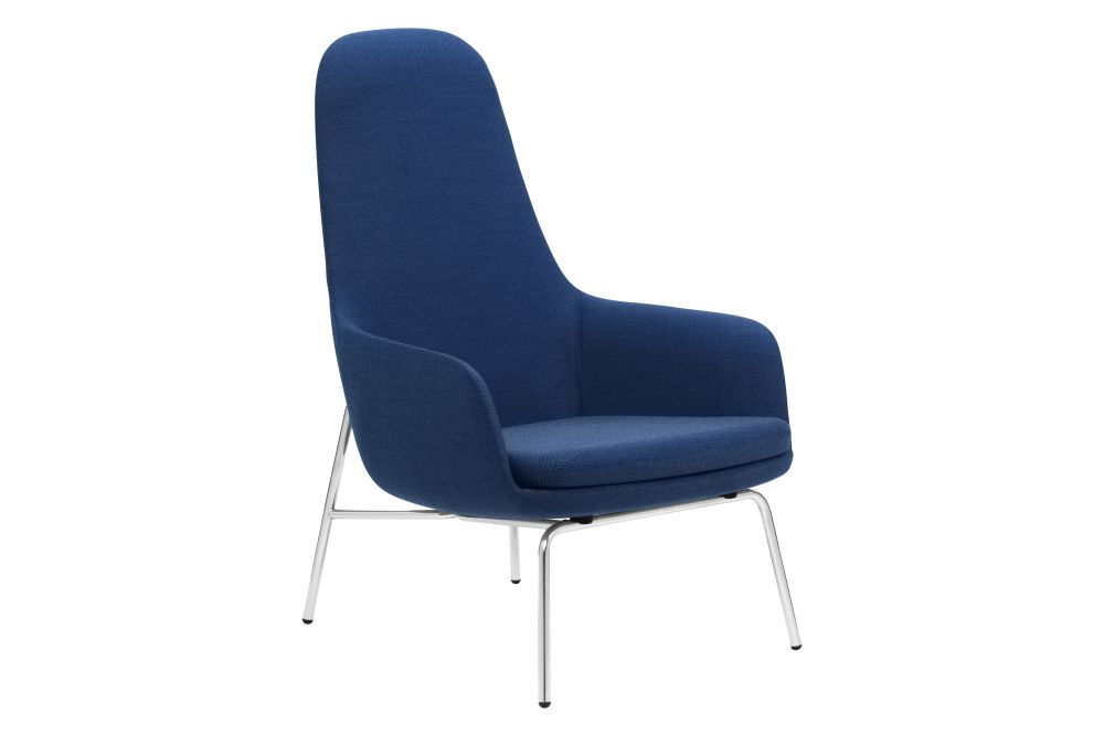 https://res.cloudinary.com/clippings/image/upload/t_big/dpr_auto,f_auto,w_auto/v1589368928/products/era-lounge-chair-high-fully-upholstered-metal-base-normann-copenhagen-simon-legald-clippings-11409891.jpg
