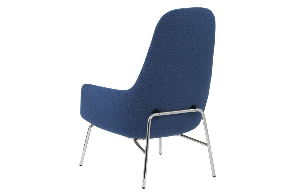 https://res.cloudinary.com/clippings/image/upload/t_big/dpr_auto,f_auto,w_auto/v1589368930/products/era-lounge-chair-high-fully-upholstered-metal-base-normann-copenhagen-simon-legald-clippings-11409892.jpg