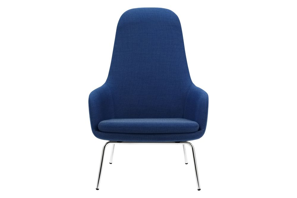 https://res.cloudinary.com/clippings/image/upload/t_big/dpr_auto,f_auto,w_auto/v1589368933/products/era-lounge-chair-high-fully-upholstered-metal-base-normann-copenhagen-simon-legald-clippings-11409893.jpg