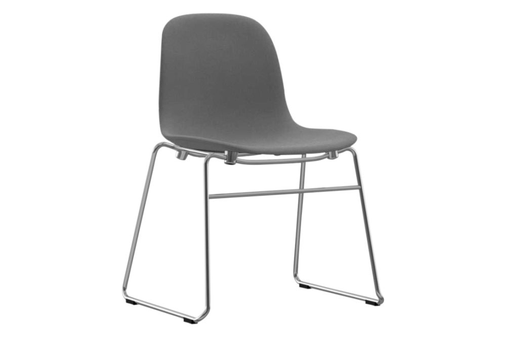 https://res.cloudinary.com/clippings/image/upload/t_big/dpr_auto,f_auto,w_auto/v1589441694/products/form-stacking-chair-fully-upholstered-sledge-base-normann-copenhagen-simon-legald-clippings-11409990.jpg