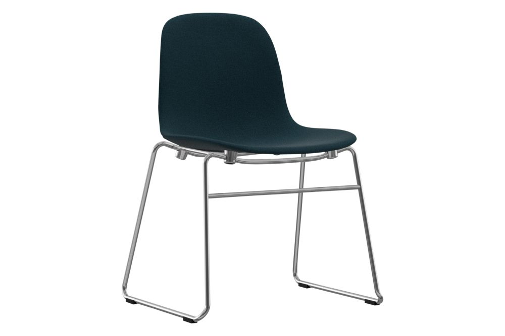https://res.cloudinary.com/clippings/image/upload/t_big/dpr_auto,f_auto,w_auto/v1589441694/products/form-stacking-chair-fully-upholstered-sledge-base-normann-copenhagen-simon-legald-clippings-11409991.jpg