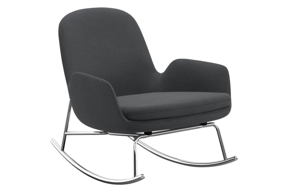 https://res.cloudinary.com/clippings/image/upload/t_big/dpr_auto,f_auto,w_auto/v1589531444/products/era-low-rocking-chair-normann-copenhagen-simon-legald-clippings-11410085.jpg
