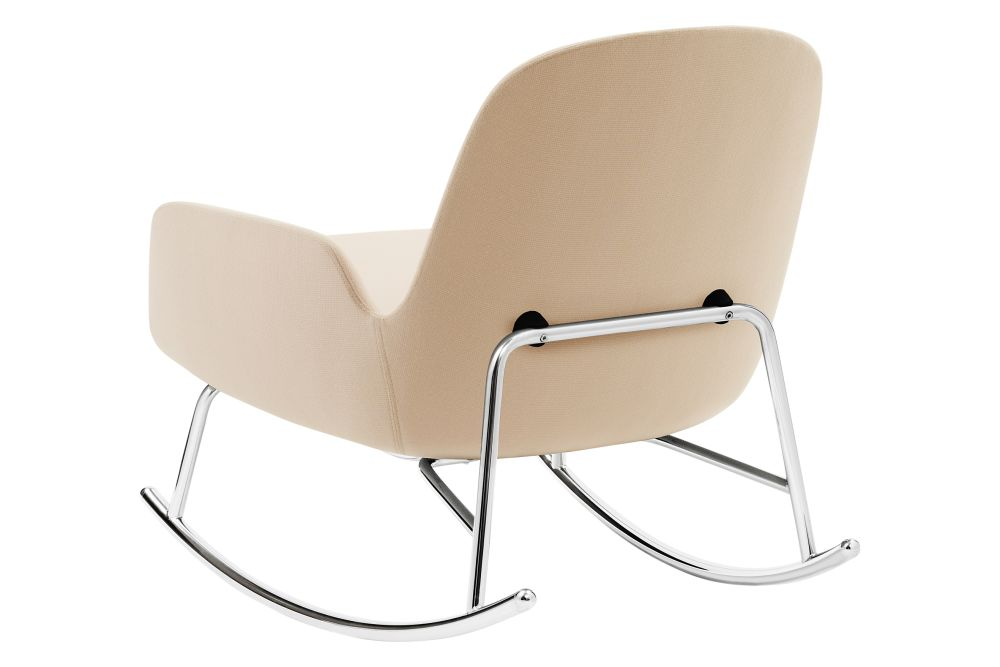 https://res.cloudinary.com/clippings/image/upload/t_big/dpr_auto,f_auto,w_auto/v1589531450/products/era-low-rocking-chair-normann-copenhagen-simon-legald-clippings-11410086.jpg