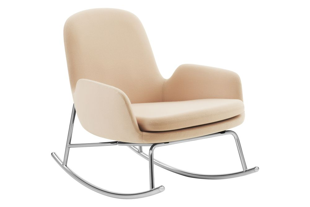 https://res.cloudinary.com/clippings/image/upload/t_big/dpr_auto,f_auto,w_auto/v1589531451/products/era-low-rocking-chair-normann-copenhagen-simon-legald-clippings-11410087.jpg