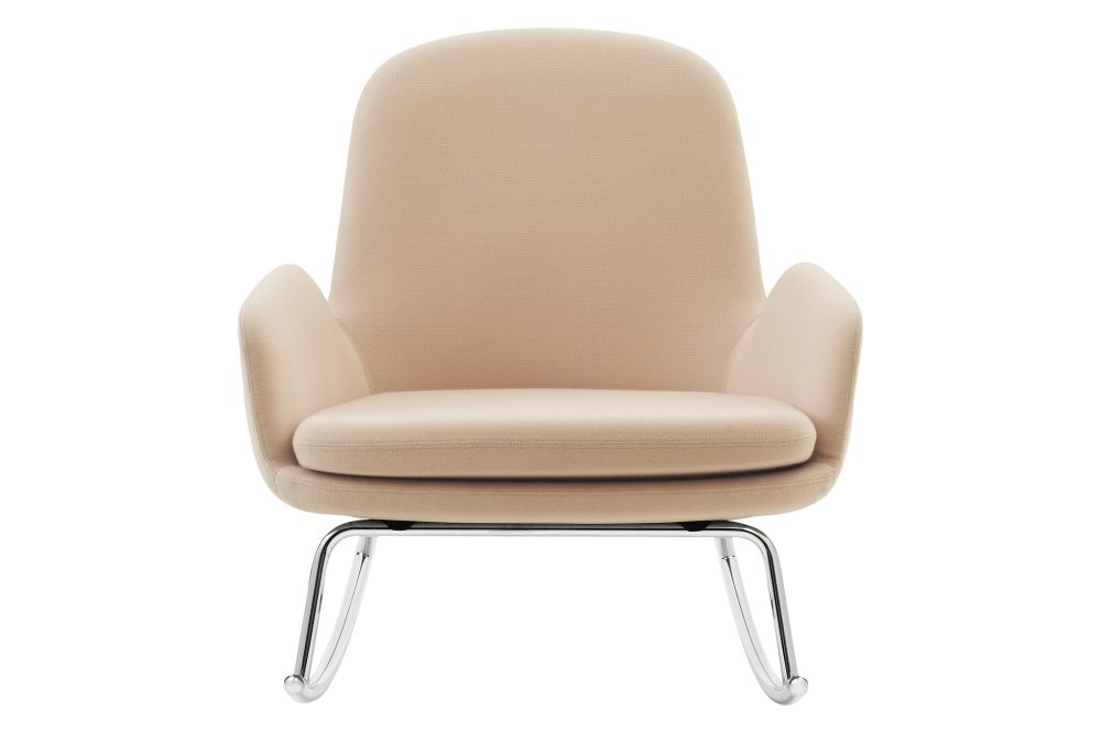 https://res.cloudinary.com/clippings/image/upload/t_big/dpr_auto,f_auto,w_auto/v1589531452/products/era-low-rocking-chair-normann-copenhagen-simon-legald-clippings-11410088.jpg