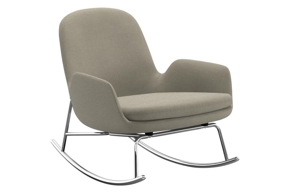 https://res.cloudinary.com/clippings/image/upload/t_big/dpr_auto,f_auto,w_auto/v1589531455/products/era-low-rocking-chair-normann-copenhagen-simon-legald-clippings-11410090.jpg