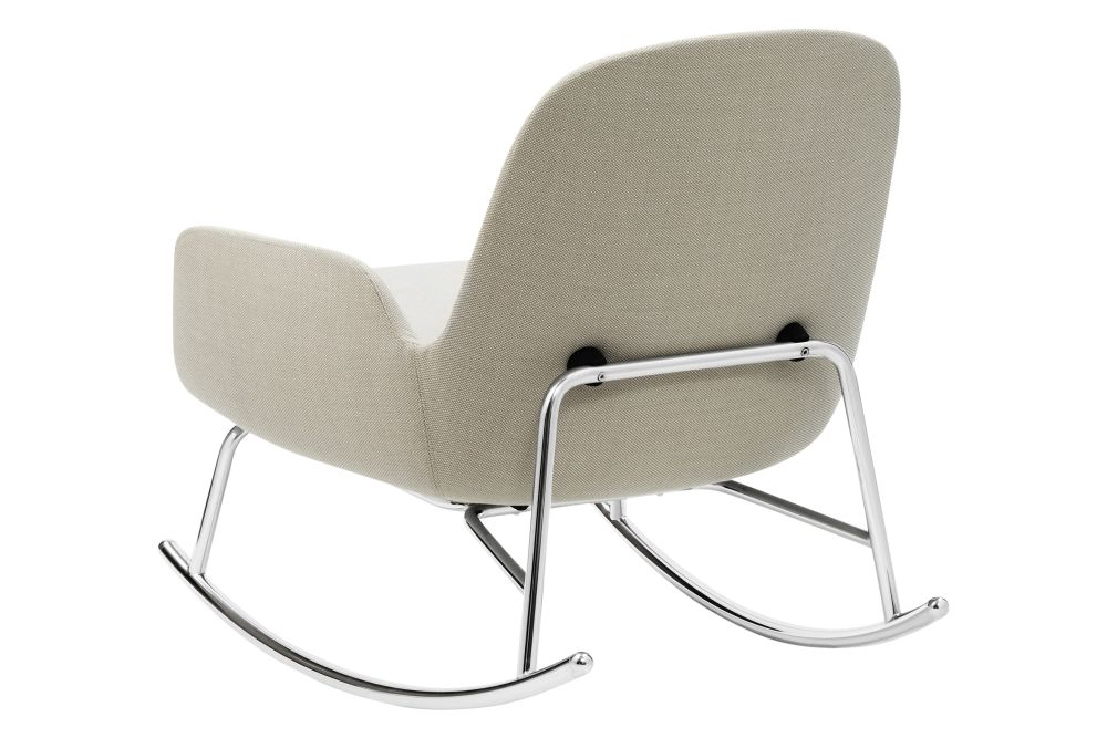https://res.cloudinary.com/clippings/image/upload/t_big/dpr_auto,f_auto,w_auto/v1589531455/products/era-low-rocking-chair-normann-copenhagen-simon-legald-clippings-11410091.jpg