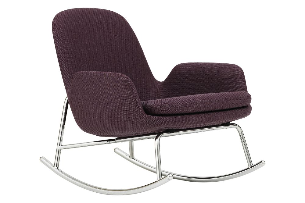 https://res.cloudinary.com/clippings/image/upload/t_big/dpr_auto,f_auto,w_auto/v1589531460/products/era-low-rocking-chair-normann-copenhagen-simon-legald-clippings-11410092.jpg