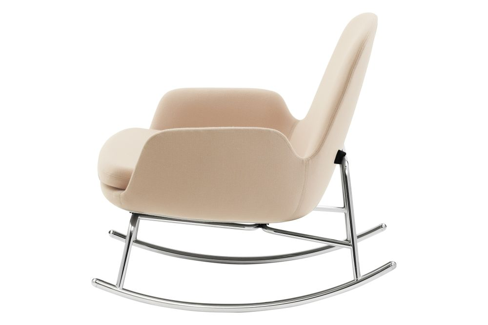 https://res.cloudinary.com/clippings/image/upload/t_big/dpr_auto,f_auto,w_auto/v1589531472/products/era-low-rocking-chair-normann-copenhagen-simon-legald-clippings-11410094.jpg
