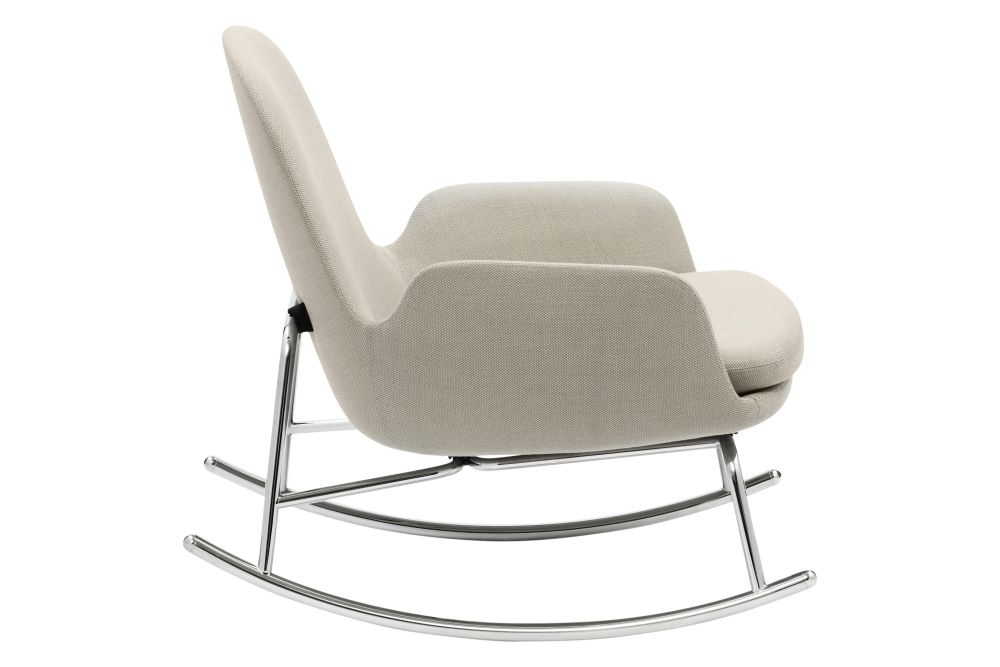 https://res.cloudinary.com/clippings/image/upload/t_big/dpr_auto,f_auto,w_auto/v1589531617/products/era-low-rocking-chair-normann-copenhagen-simon-legald-clippings-11410095.jpg