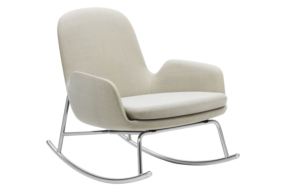 https://res.cloudinary.com/clippings/image/upload/t_big/dpr_auto,f_auto,w_auto/v1589531623/products/era-low-rocking-chair-normann-copenhagen-simon-legald-clippings-11410096.jpg