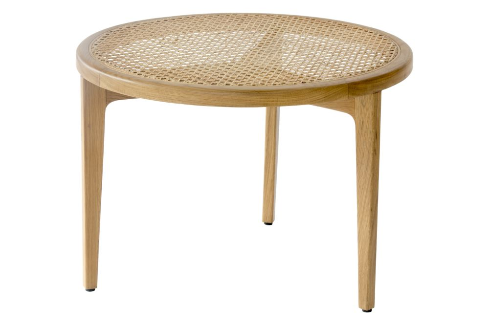 NORR11,Coffee & Side Tables,coffee table,furniture,outdoor furniture,outdoor table,table