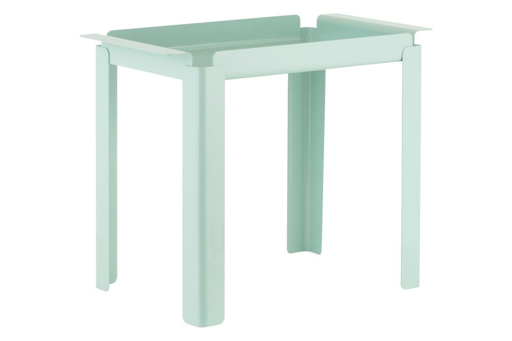 https://res.cloudinary.com/clippings/image/upload/t_big/dpr_auto,f_auto,w_auto/v1589750395/products/box-side-table-normann-copenhagen-peter-johansen-clippings-11410269.jpg