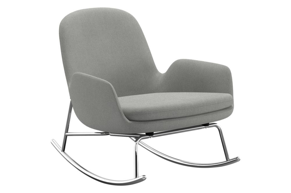 https://res.cloudinary.com/clippings/image/upload/t_big/dpr_auto,f_auto,w_auto/v1589753353/products/era-low-rocking-chair-normann-copenhagen-simon-legald-clippings-11410280.jpg