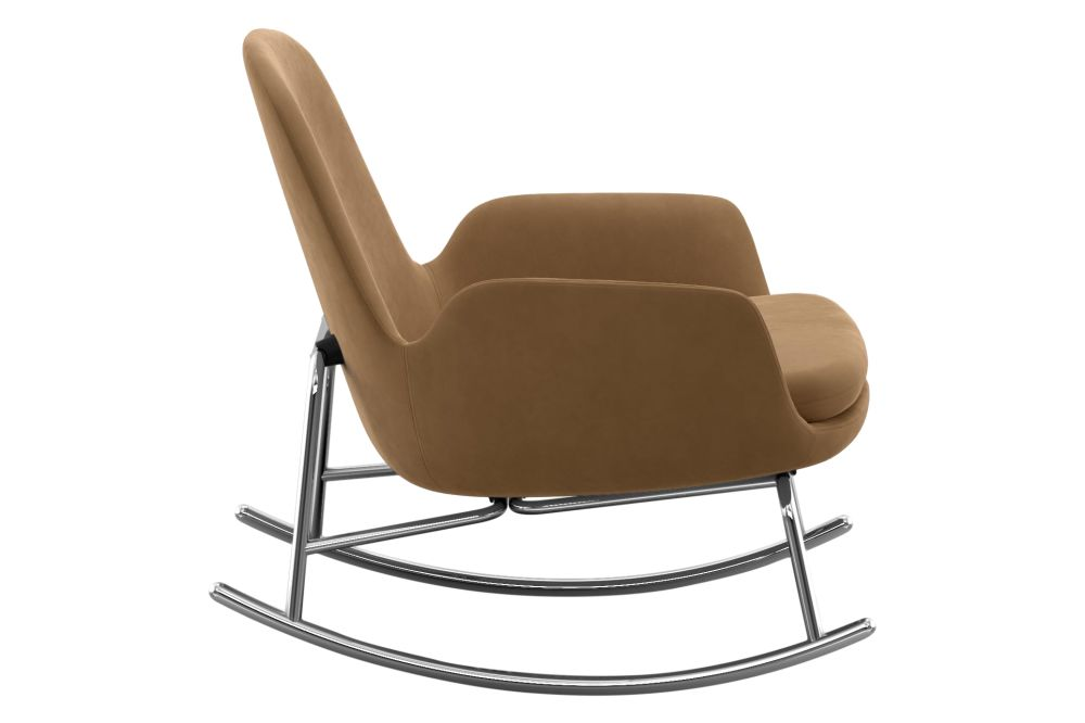 https://res.cloudinary.com/clippings/image/upload/t_big/dpr_auto,f_auto,w_auto/v1589753450/products/era-low-rocking-chair-normann-copenhagen-simon-legald-clippings-11410282.jpg