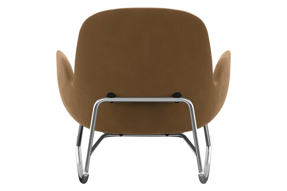 https://res.cloudinary.com/clippings/image/upload/t_big/dpr_auto,f_auto,w_auto/v1589753450/products/era-low-rocking-chair-normann-copenhagen-simon-legald-clippings-11410283.jpg