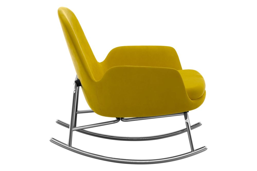https://res.cloudinary.com/clippings/image/upload/t_big/dpr_auto,f_auto,w_auto/v1589753452/products/era-low-rocking-chair-normann-copenhagen-simon-legald-clippings-11410284.jpg