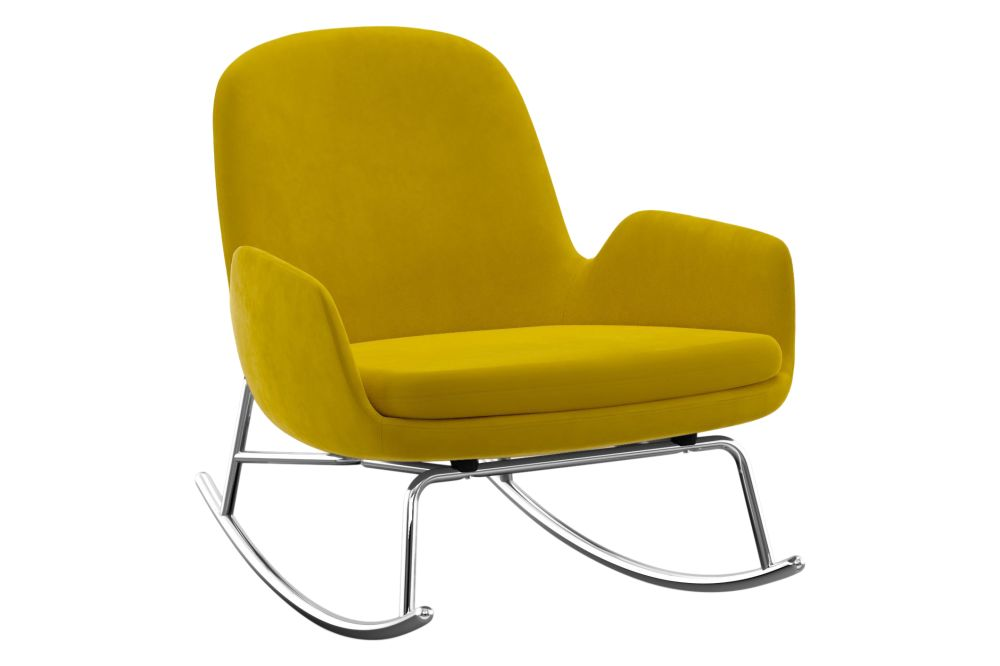 https://res.cloudinary.com/clippings/image/upload/t_big/dpr_auto,f_auto,w_auto/v1589753483/products/era-low-rocking-chair-normann-copenhagen-simon-legald-clippings-11410285.jpg