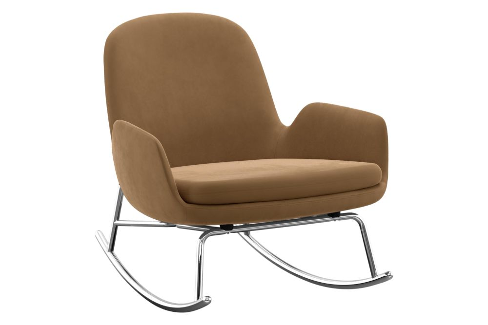 https://res.cloudinary.com/clippings/image/upload/t_big/dpr_auto,f_auto,w_auto/v1589753493/products/era-low-rocking-chair-normann-copenhagen-simon-legald-clippings-11410287.jpg