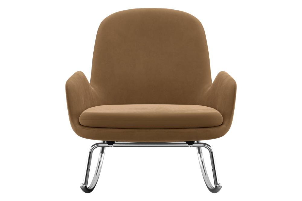 https://res.cloudinary.com/clippings/image/upload/t_big/dpr_auto,f_auto,w_auto/v1589753500/products/era-low-rocking-chair-normann-copenhagen-simon-legald-clippings-11410288.jpg