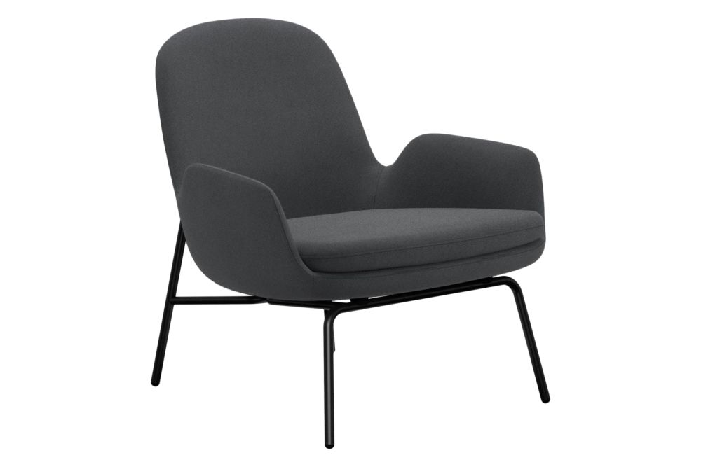 https://res.cloudinary.com/clippings/image/upload/t_big/dpr_auto,f_auto,w_auto/v1589754115/products/era-low-lounge-chair-metal-base-normann-copenhagen-simon-legald-clippings-11410289.jpg