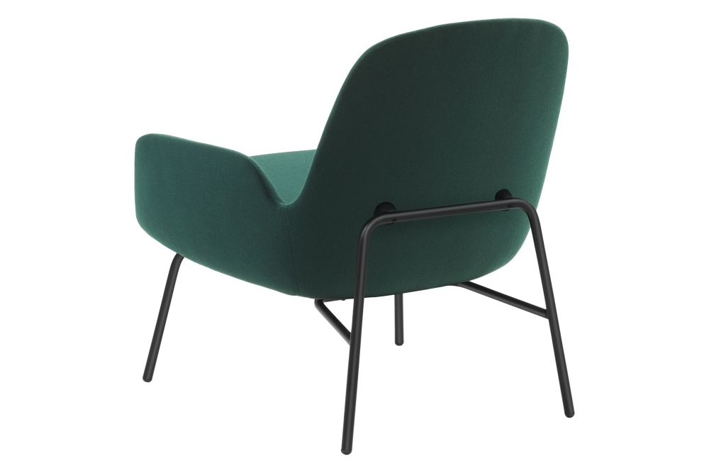 https://res.cloudinary.com/clippings/image/upload/t_big/dpr_auto,f_auto,w_auto/v1589754117/products/era-low-lounge-chair-metal-base-normann-copenhagen-simon-legald-clippings-11410290.jpg