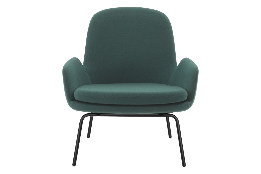 https://res.cloudinary.com/clippings/image/upload/t_big/dpr_auto,f_auto,w_auto/v1589754118/products/era-low-lounge-chair-metal-base-normann-copenhagen-simon-legald-clippings-11410291.jpg