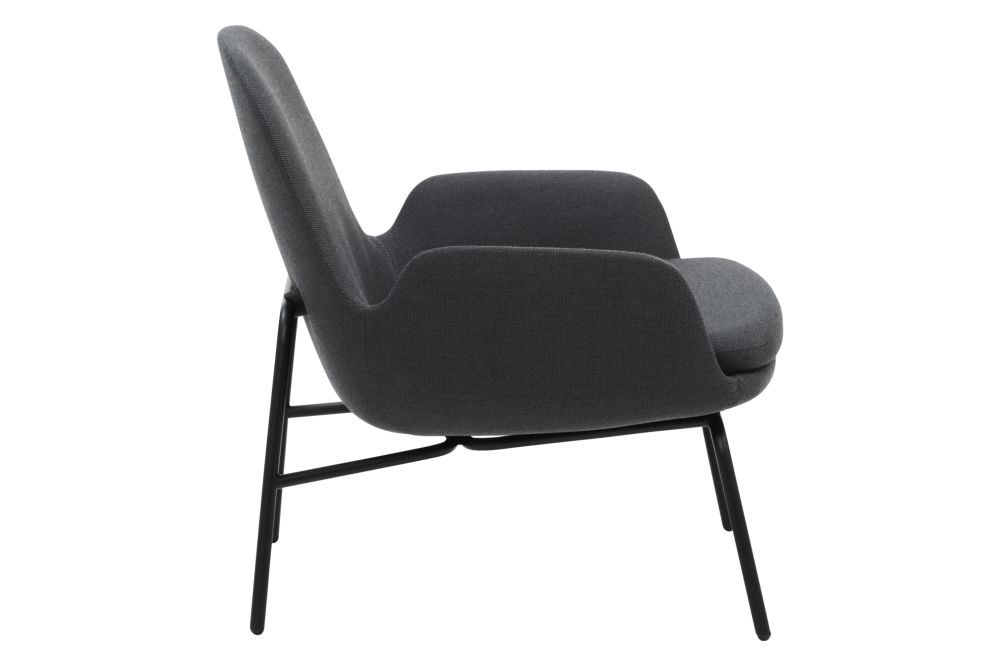 https://res.cloudinary.com/clippings/image/upload/t_big/dpr_auto,f_auto,w_auto/v1589754148/products/era-low-lounge-chair-metal-base-normann-copenhagen-simon-legald-clippings-11410294.jpg