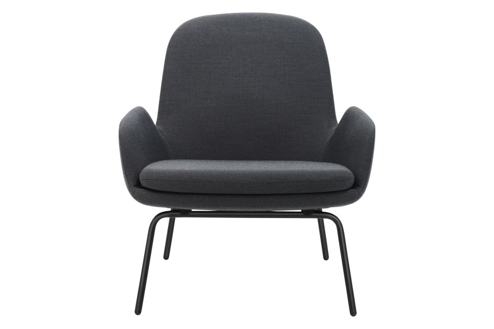 https://res.cloudinary.com/clippings/image/upload/t_big/dpr_auto,f_auto,w_auto/v1589754154/products/era-low-lounge-chair-metal-base-normann-copenhagen-simon-legald-clippings-11410296.jpg
