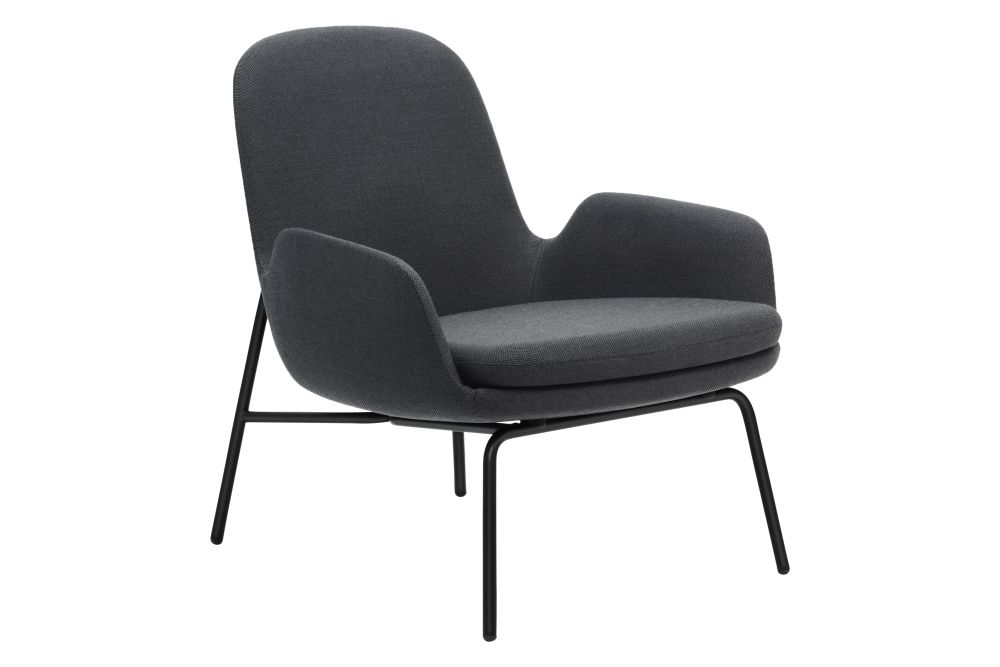 https://res.cloudinary.com/clippings/image/upload/t_big/dpr_auto,f_auto,w_auto/v1589754155/products/era-low-lounge-chair-metal-base-normann-copenhagen-simon-legald-clippings-11410297.jpg