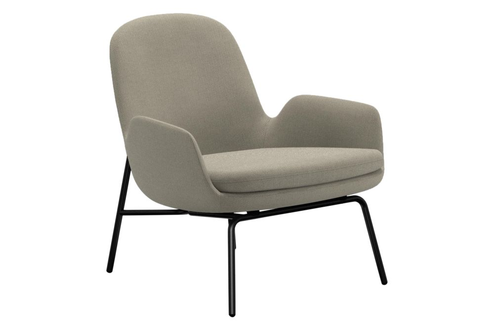https://res.cloudinary.com/clippings/image/upload/t_big/dpr_auto,f_auto,w_auto/v1589754162/products/era-low-lounge-chair-metal-base-normann-copenhagen-simon-legald-clippings-11410298.jpg
