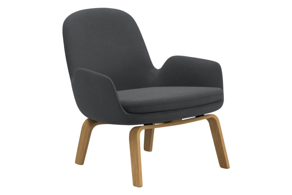 https://res.cloudinary.com/clippings/image/upload/t_big/dpr_auto,f_auto,w_auto/v1589756531/products/era-low-lounge-chair-wooden-base-normann-copenhagen-simon-legald-clippings-11410312.jpg