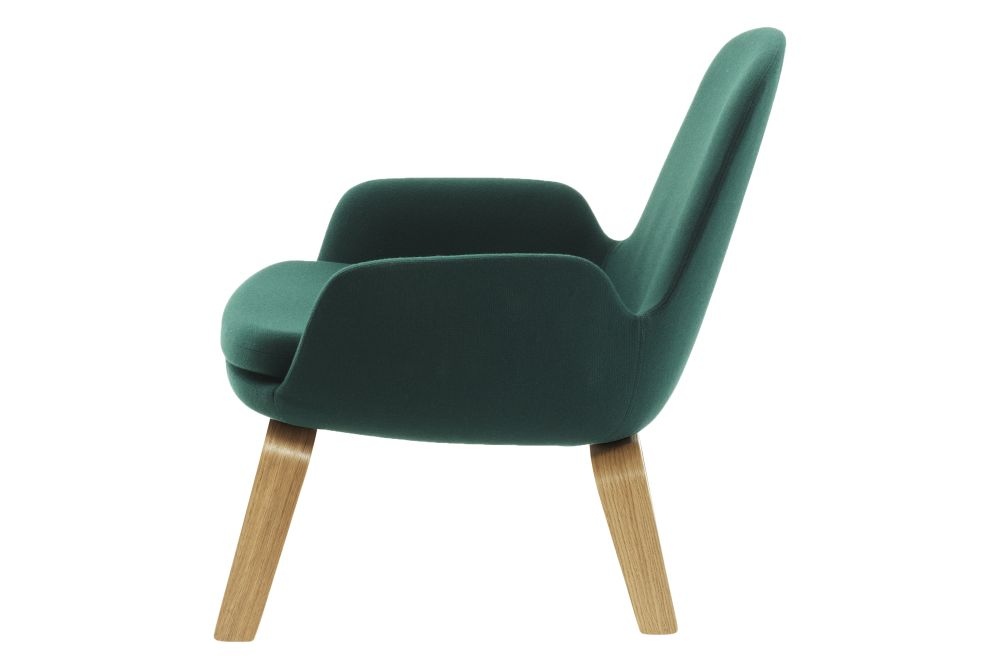 https://res.cloudinary.com/clippings/image/upload/t_big/dpr_auto,f_auto,w_auto/v1589756533/products/era-low-lounge-chair-wooden-base-normann-copenhagen-simon-legald-clippings-11410313.jpg