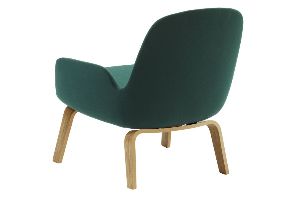 https://res.cloudinary.com/clippings/image/upload/t_big/dpr_auto,f_auto,w_auto/v1589756533/products/era-low-lounge-chair-wooden-base-normann-copenhagen-simon-legald-clippings-11410314.jpg